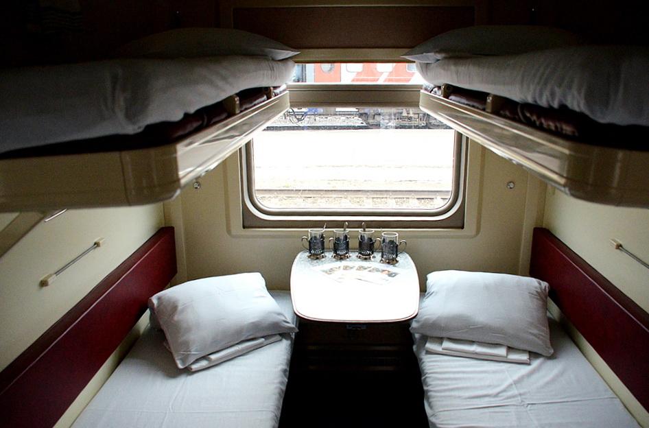 Данный маршрут санкт-петербург - мадрид займет у вас в пути 2 дней, 1 часов, 4 минут.